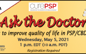 CurePSP-Ask-Doc-2021-05-05.png