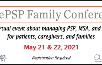CurePSP-Family-Conference-2021-05-21.png