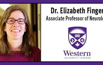 Dr-Eliabeth-Finger-FTDDR-March-2021-blog.png