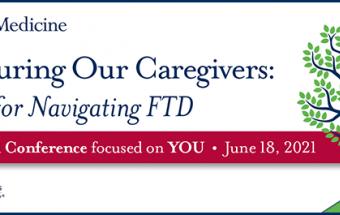 Penn-caregiver-conference-2021-06-18.png