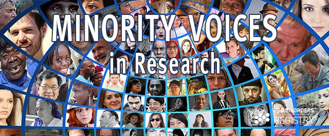 2019-09-minorities-in-research.png