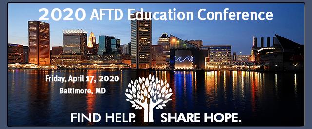 AFTD-2020-Baltimore.png