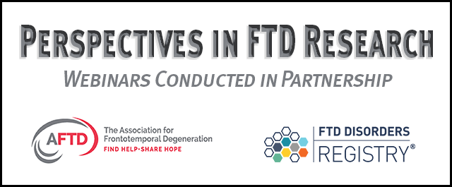 AFTD-FTDDR-perspectives-in-research.png