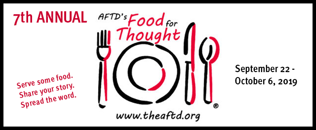AFTD-Food-4-Thought-2019.png