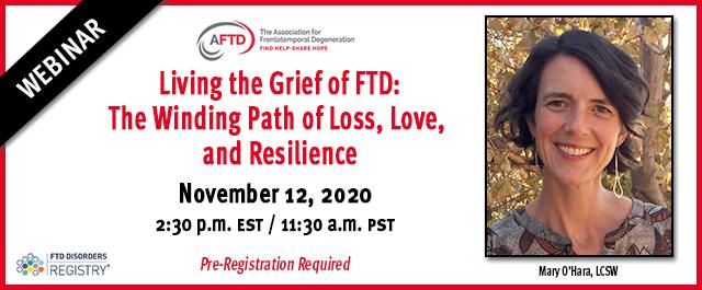 AFTD-Living-FTD-Grief-2020-11-12.png