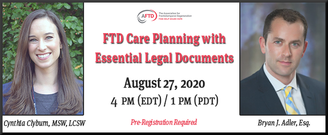 AFTD-webinar-advance-care-2020-08-27.png