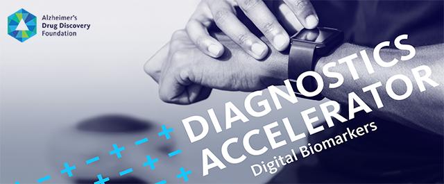Alz-drug-discovery-DA-digital-biomarkers.png