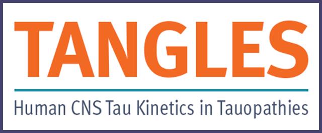 Blog-Study-TANGLES-May-2019.png