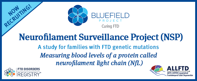 Bluefield-NSP-study-2020.png