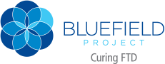 Bluefield-logo-H-all-NEW-web.png