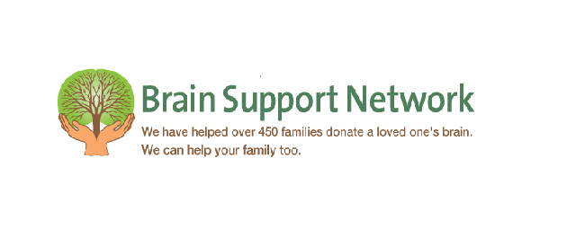 BrainSupport  640x265.png