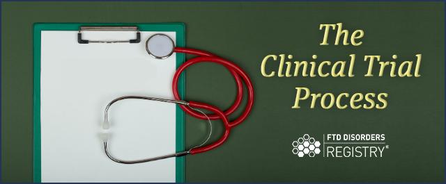 Clinical-trials-summer-2020-clipbd.png