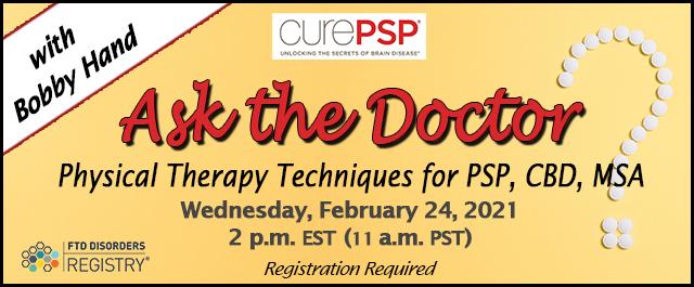 CurePSP-Ask-Doc-2021-02-24.png