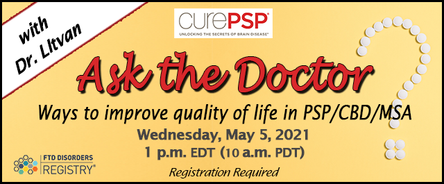 CurePSP-Ask-Doc-2021-05-05.png