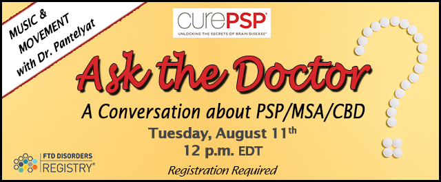 CurePSP-Ask-Doc-Aug-2020.png