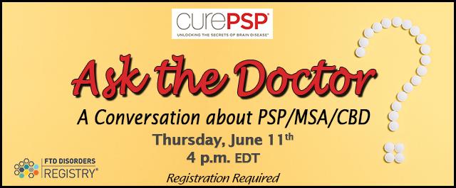 CurePSP-Ask-Doc-June-2020.png