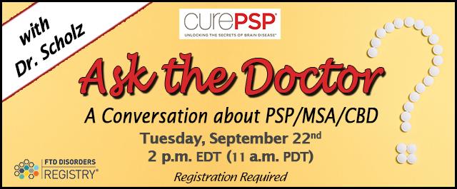 CurePSP-Ask-Doc-Sept-2020.png