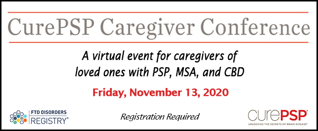 CurePSP-Caregiver-Conference-2020-11-13.png