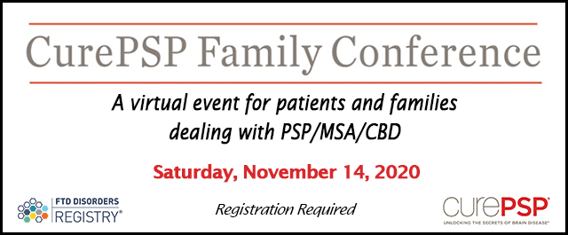 CurePSP-Family-Conference-2020-11-14.png