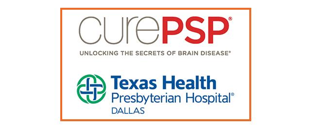 CurePSP-TX-Health.jpg