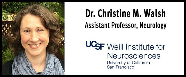 Dr-Christine-Walsh-FTDDR-Dec-2019.png