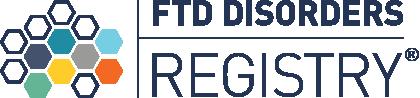 FTD-Registry-2019-Logo_RGB.png