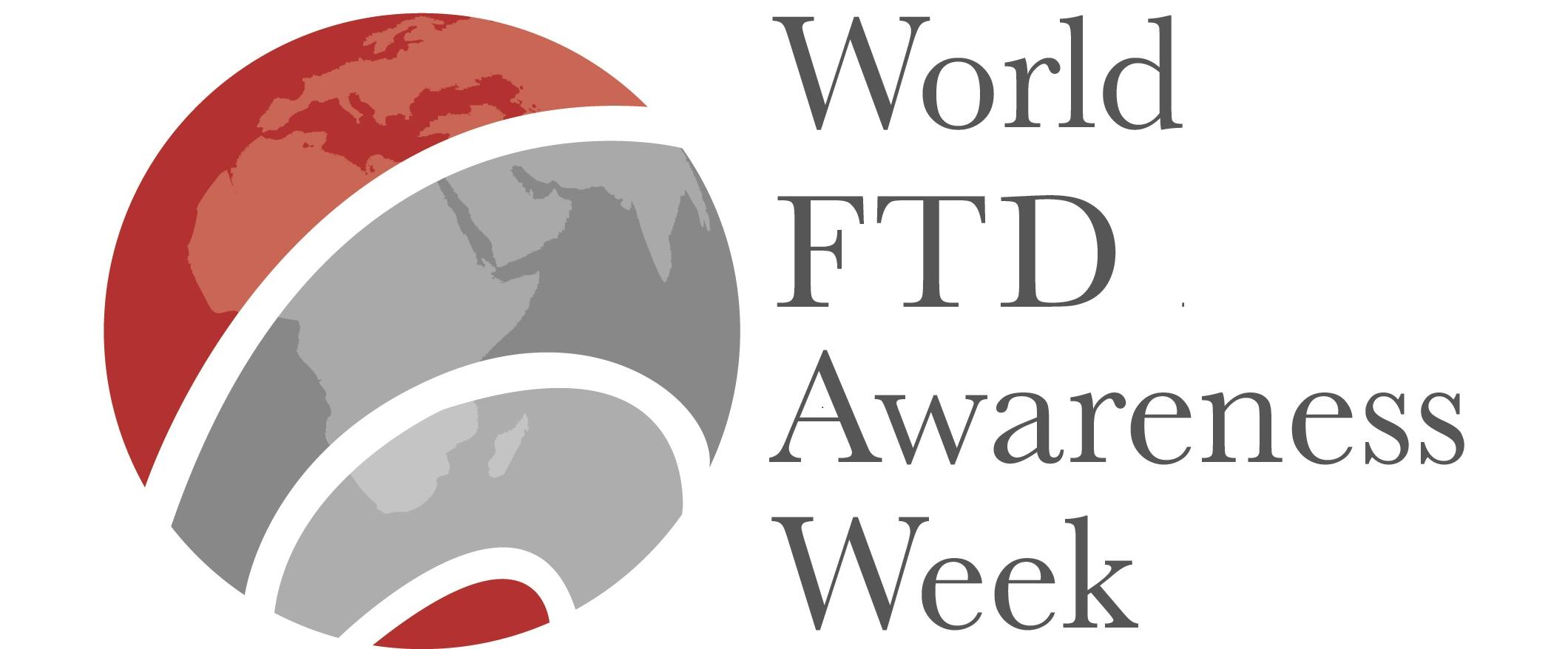 FTD-WorldAwarenessWeek_logo.jpg