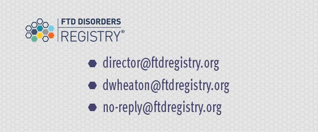 FTDDR-emails.png