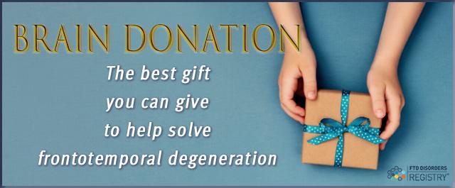 Gift-brain-giving-blog.jpg