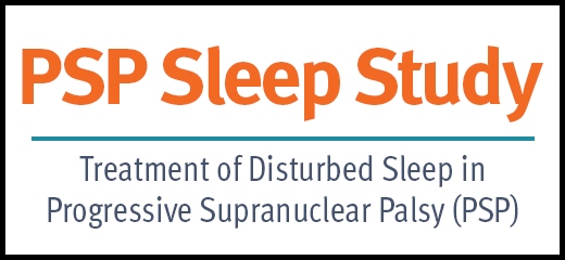 News-Study-Sleep-PSP-Dec-2019.png