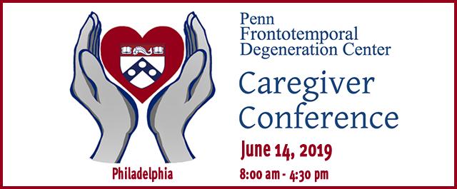 Pann-caregiver-conference-June-2019.png