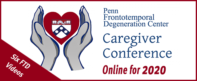 Penn-FTD-Conference-2020.png