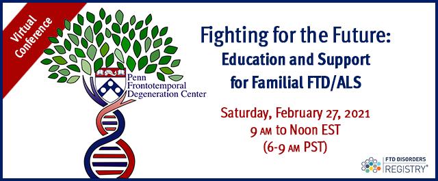 Penn-Familial-webinar-2021-02-27.png