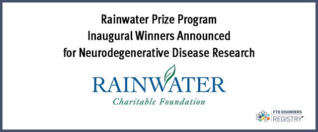 RCF-Prize-Program-awards-2019.png