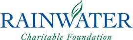 Rainwater_Logo.jpg