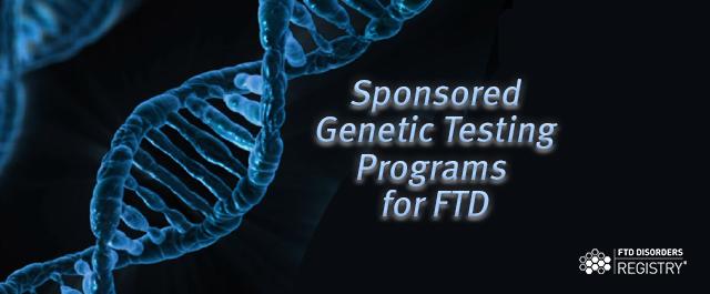 Sponsored-Genetic-Test-Programs-summer-2021.png