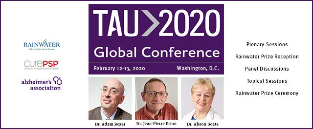 Tau2020-blog.png