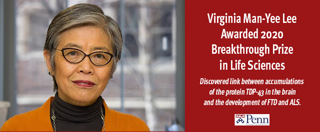 Virginia-Lee-Breakthrough_Prize-Life-Sciences.png