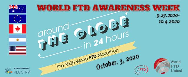 World-FTD-Aware-Marathon-blog.png