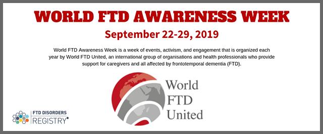 World-FTD-Aware-Week-2019-blog.png