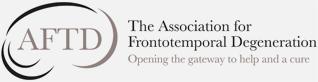 aftd-logo.png