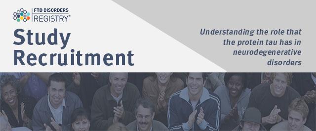 blog-Study-Recruitment-TANGLES-2019.jpg