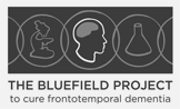bluefield-logo.png