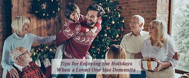 holiday-tips-dementia.jpg