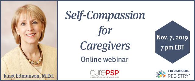 self-compassion-webinar-curepsp.jpg