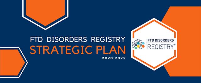 strategic-plan-blog.png
